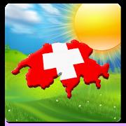 Switzerland Weather 9.0.103