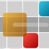 Color Slider 1.3