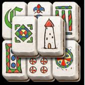 Mahjong 1.0.17