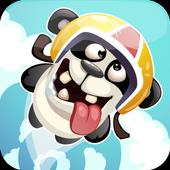 Panda Jump 1.0.10