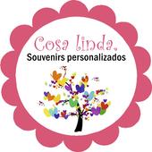 Cosa Linda Souvenirs 3.4.1