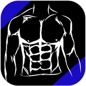 Six Pack Ab Workouts 2.1