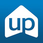 MobileUp Client Engagement 2.2.2