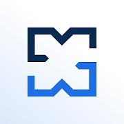 SpendCatcher by MobileXpense 4.3.13