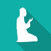 com.mobilexsoft.namazdayim 1.0.7