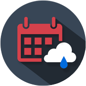 Smart Weather Reminder, Free! 1.0.0