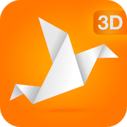How to Make Origami 1.0.40