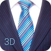 How to tie a tie 3d pro 103 apk download android lifestyle apps how to tie a tie 3d pro 103 apk ccuart Image collections