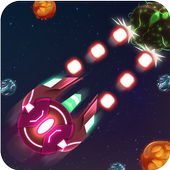 star.io for starblast.io 1.0.2