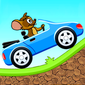 Tom Hill Climb Driving 2.0