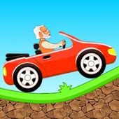Modi Hill Climb Racing 2.0