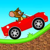 Tom Racing On Hill Climb 1.0