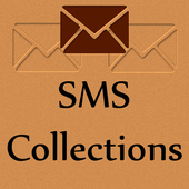 75000+ SMS Messages Collection 1.8