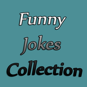 30000+ Funny Jokes Collection 1.6