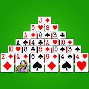 com.mobilityware.PyramidFree 3.6.0.2638