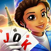 Destination Solitaire - Fun Puzzle Card Games! 2.0.7