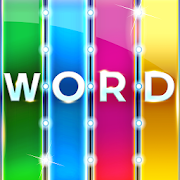 Word Search: Guess The Phrase! 1.7.0.1619
