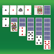 Solitaire 5.3.0.1064