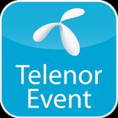 Telenor Event 2.4.1