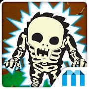 Walking Dead Zapper 1.0.3
