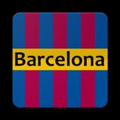 Noticias Barcelona 1.0