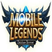 Mobile Legends Database Heroes & Skill Browser 1.2