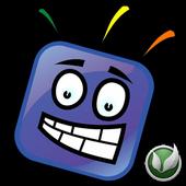 ShakyTower (physics game) 1.302/TotalFree