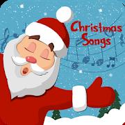 Christmas SongsMobiloidsMusic & AudioMusic & Video