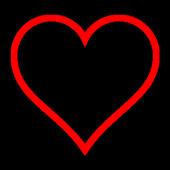Aşık mıyım? 1.0