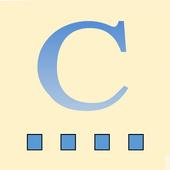 Cesaretini Test Et 1.0