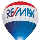 Randleman North Carolina Real Estate Search RE/MAX 7.77