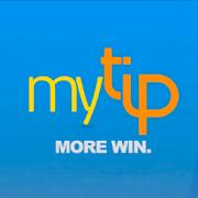 MyTip EPL Soccer 1.0.7
