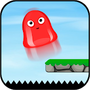 Jelly Jumping 1.5