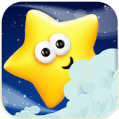 Rhymes Story Store 2.27