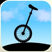 Unicycle Wheel Balance 2.0