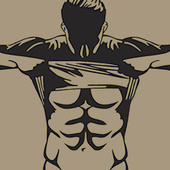 ABS Exercises 1.0.0