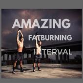 AMAZING FAT BURNIG INTERVALL 1.0.0