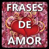 Spanish love quotes 1.0.0