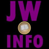 JW info&bible 2015 4.0.0
