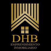 DHB Inmobiliaria 3.0.0