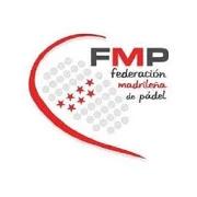Fmpadel 45.0.0