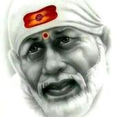 Sai Baba Darshan 8.0.0