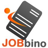 Jobbino 3.0.0