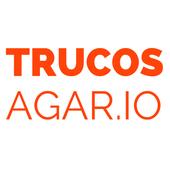 Trucos Agar.io 4.0.0