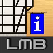 Limburger FachwerkAPP 8.0.0