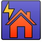 US FEMA Power Outages 3.0.0