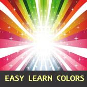 Learn Colors 9.0.0