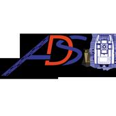 AgrimData & Services