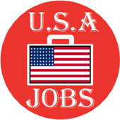 USA Jobs 6.0.0