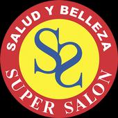 Super Salon 40.0.0
